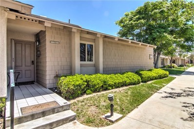 8933 Yolo Circle UNIT 1308C, Huntington Beach, CA 92646 - MLS#: OC18151094