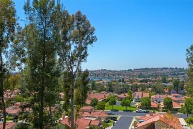 28439 Buena Vista, Mission Viejo, CA 92692 - MLS#: OC18151130