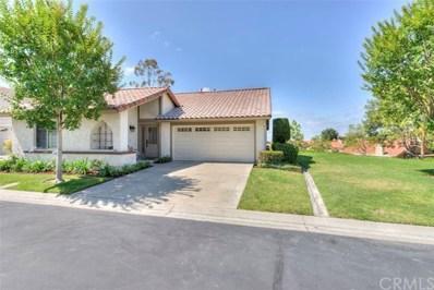 23526 Ribalta, Mission Viejo, CA 92692 - MLS#: OC18151210