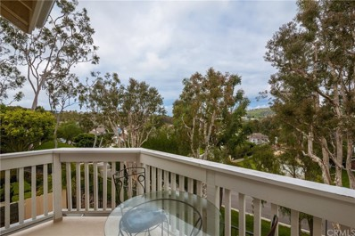 27 Rollins Place, Laguna Niguel, CA 92677 - MLS#: OC18151252