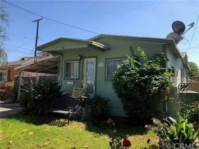 8724 Villa Drive, Whittier, CA 90602 - MLS#: OC18151337