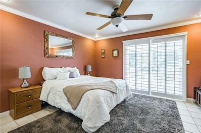6241 Sandoval Avenue, Riverside, CA 92509 - MLS#: OC18151437