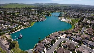 121 Greenfield UNIT 128, Irvine, CA 92614 - MLS#: OC18151486