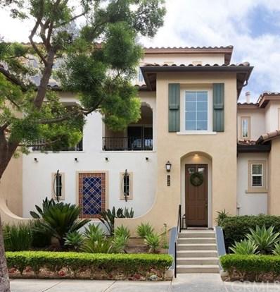 237 Dewdrop, Irvine, CA 92603 - MLS#: OC18151941