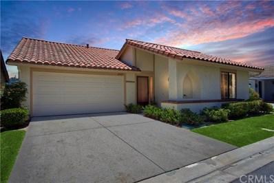 23625 Villena, Mission Viejo, CA 92692 - MLS#: OC18152475