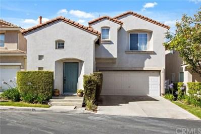 5 Andaluz, Aliso Viejo, CA 92656 - MLS#: OC18152518