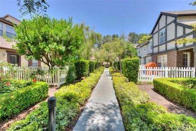 45 Three Vines Court, Ladera Ranch, CA 92694 - MLS#: OC18152521