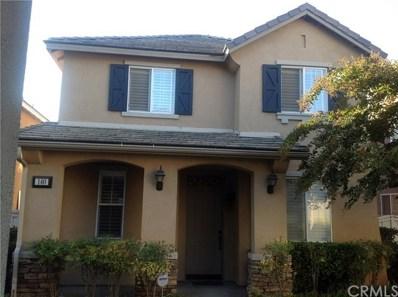 140 Saint James UNIT 58, Irvine, CA 92606 - MLS#: OC18152527