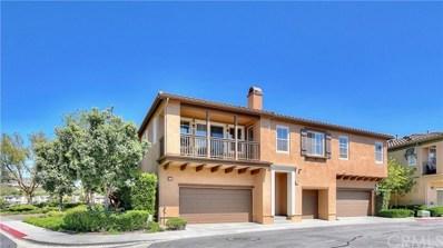 14 Via Villena, San Clemente, CA 92673 - MLS#: OC18152562