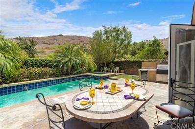 1 Shade Tree, Irvine, CA 92603 - MLS#: OC18152565