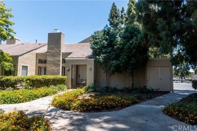 42 Chardonnay UNIT 36, Irvine, CA 92614 - MLS#: OC18152643