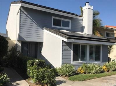 7139 Island Village Drive, Long Beach, CA 90803 - MLS#: OC18152776
