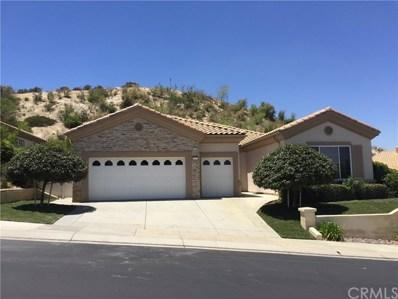 5427 Breckenridge Avenue, Banning, CA 92220 - MLS#: OC18152777