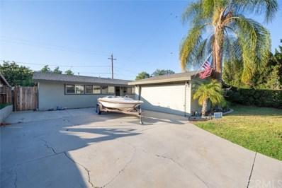 16127 Leffingwell Road, Whittier, CA 90603 - MLS#: OC18152789