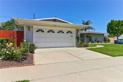 2773 De Soto Avenue, Costa Mesa, CA 92626 - MLS#: OC18152828