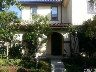 39 Wonderland, Irvine, CA 92620 - MLS#: OC18152904