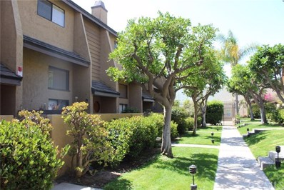 2308 Mathews Avenue UNIT 4, Redondo Beach, CA 90278 - MLS#: OC18152934