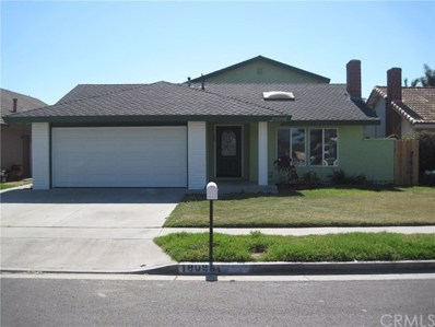 18085 S 2nd Street, Fountain Valley, CA 92708 - MLS#: OC18153030