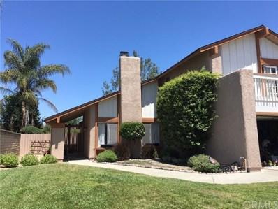 27771 Sinsonte, Mission Viejo, CA 92692 - MLS#: OC18153081