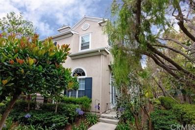 6271 Pacific Pointe Drive, Huntington Beach, CA 92648 - MLS#: OC18153211
