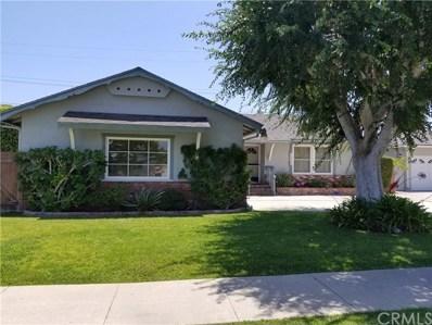 1275 Conway Avenue, Costa Mesa, CA 92626 - MLS#: OC18153240