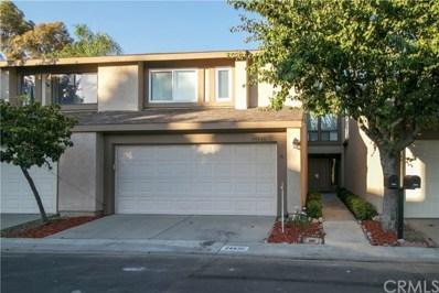 24436 Verena Circle, Mission Viejo, CA 92691 - MLS#: OC18153367