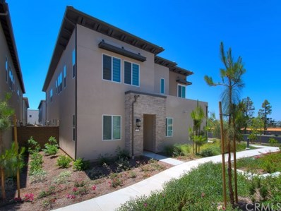 223 Follyhatch, Irvine, CA 92618 - MLS#: OC18153573