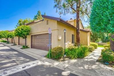 2730 Calle Ruiz, West Covina, CA 91792 - MLS#: OC18153574