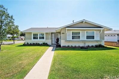 8786 Johnson Circle, Buena Park, CA 90620 - MLS#: OC18153632