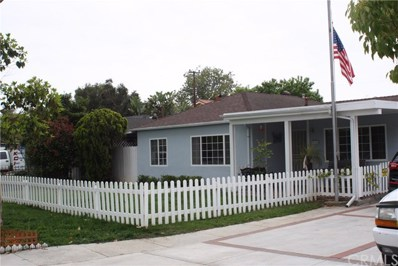 2063 Federal Avenue, Costa Mesa, CA 92627 - MLS#: OC18153691