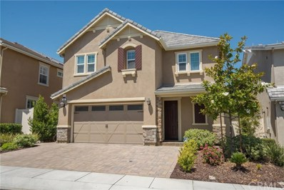 10 Poplar Court, Lake Forest, CA 92630 - MLS#: OC18153820