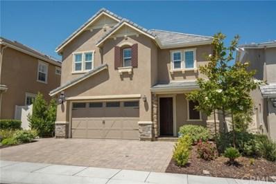 10 Poplar Court, Lake Forest, CA 92630 - MLS#: OC18153820