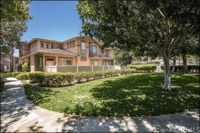 274 Woodcrest Lane, Aliso Viejo, CA 92656 - MLS#: OC18153952