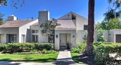 15 Grenache, Irvine, CA 92614 - MLS#: OC18153964