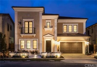 129 Amber Sky, Irvine, CA 92618 - MLS#: OC18154010