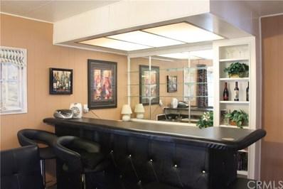 3700 Buchanan Street UNIT 105, Riverside, CA 92503 - MLS#: OC18154086