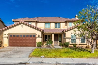 14376 Pointer, Eastvale, CA 92880 - MLS#: OC18154133