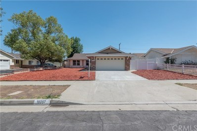 19357 Dairen Street, Rowland Heights, CA 91748 - MLS#: OC18154312