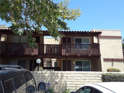1030 W Macarthur Boulevard UNIT 1, Santa Ana, CA 92707 - MLS#: OC18154429