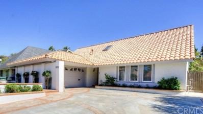 9732 Melinda Circle, Huntington Beach, CA 92646 - MLS#: OC18154638