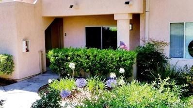 24438 Leonard Tree Lane UNIT 101, Newhall, CA 91321 - #: OC18154900