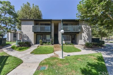 23298 Orange Ave #2 Avenue UNIT 2, Lake Forest, CA 92630 - MLS#: OC18155054