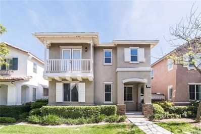 34 Royal Victoria, Irvine, CA 92606 - MLS#: OC18155067
