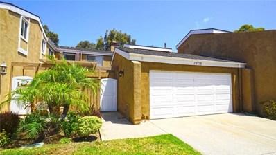 19715 Oceanaire Circle, Huntington Beach, CA 92648 - MLS#: OC18155103
