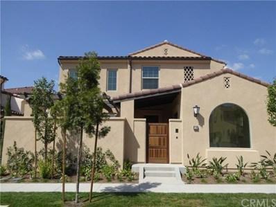 116 Holly Springs, Irvine, CA 92618 - MLS#: OC18155273