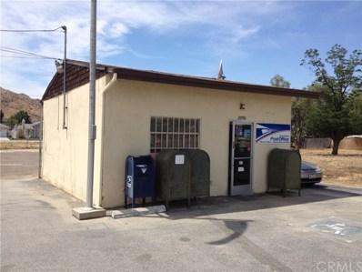 28981 Alessandro Boulevard, Moreno Valley, CA 92555 - MLS#: OC18155282