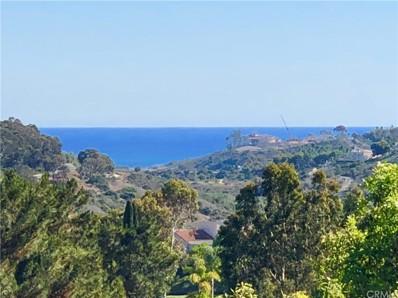 48 Pienza, Laguna Niguel, CA 92677 - MLS#: OC18155288