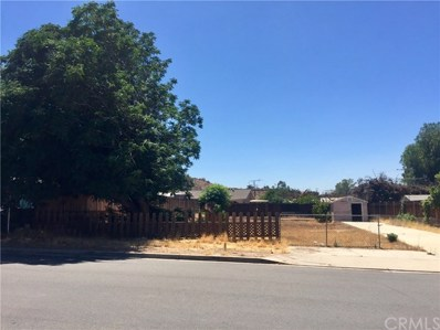 26411 Julie Lane, Homeland, CA 92548 - MLS#: OC18155583