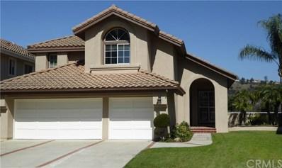 3 Mulberry Lane, Trabuco Canyon, CA 92679 - MLS#: OC18155615