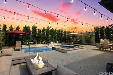 2375 Orange Avenue, Costa Mesa, CA 92627 - MLS#: OC18155618